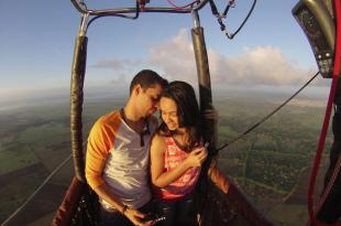punta-cana-sunrise-hot-air-balloon-ride-in-punta-cana-230116